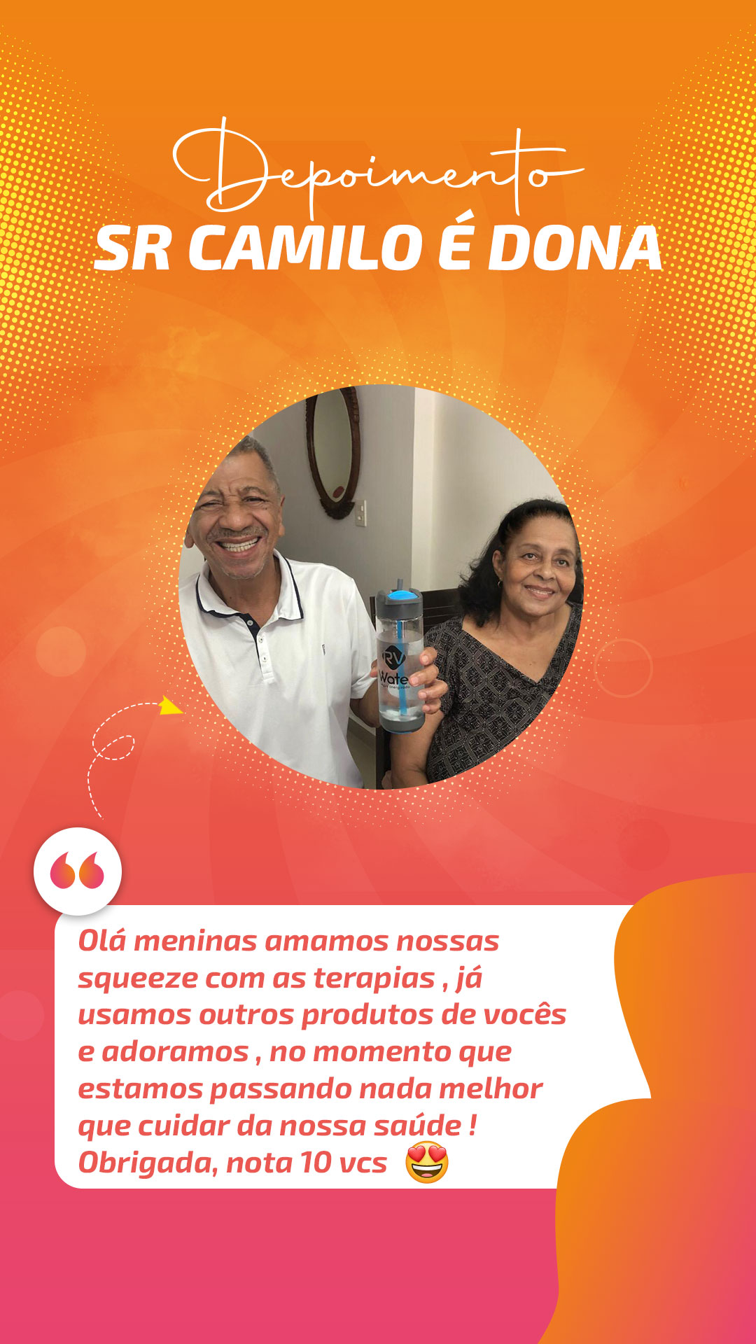 Sr-Camilo-e-dona-maria